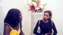 MARAFANGY DONKHE partie 3-4 nouveau film guinéen