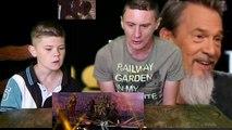 florent pagny fan video 3rafale de vent avec christophe et yann marechal