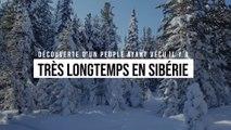 De nouvelles preuves attestent l'existence d'un peuple ancestral inconnu ayant vécu en Sibérie