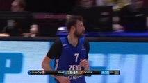Sergey Karasev, Zenit St Petersburg - 2018-19 highlight