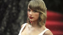 Taylor Swift has bad blood with music exec who acquired rights to her songs