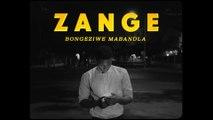 Bongeziwe Mabandla - Zange