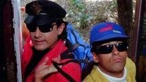Salman Khan & Aamir Khan will be back with Andaz Apna Apna Sequel   FilmiBeat