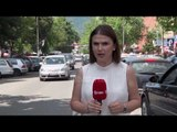 Beogradi: Veriu i Kosoves drejt krizes humanitare