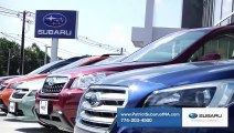 Patriot Subaru of North Attleboro Customer Rating | Near Rhode Island, RI