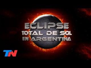 Cómo Hacer Lentes Para Ver El Eclipse Solar