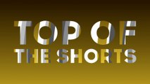 Top of the shorts 132 - BA LES NUITS EN OR