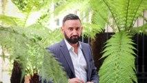 Cyril Hanouna : Bientôt aux commandes d'une nouvelle émission sur C8