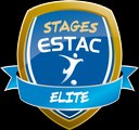 STAGE ESTAC / ELITE 1