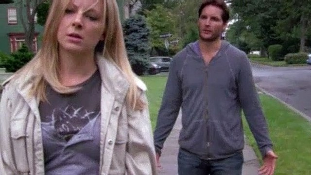 Damages Season 1 Episode 9 Do  Y ou Regret What We Did