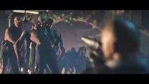 Zombie Army 4- Dead War – Reveal Trailer - PS4