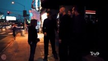 Ghost Adventures S14e10 The Viper Room Video Dailymotion