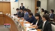 Arirang TV, Gongyoung Shop sign MOU to showcase outstanding Korean products to global shoppers