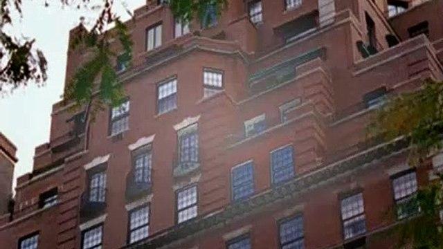 Will & Grace Season 5 Episode 24 - 24