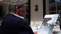 Du Tour de France au Critérium du Dauphiné, Eddy Merckx se raconte en images