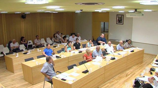 Conseil municipal du 1er juillet 2019 18:00 (7)