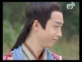 天機算 第17集 (馬浚偉,楊思琦,陳浩民,元華,李施嬅)