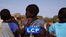 DROIT DE SUITE - Bande Annonce - Enfants fantomes un défi pour l'Afrique