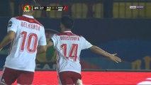 CAN 2019 : Boussoufa délivre le Maroc