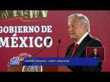 Guardia Nacional a partir de este domingo en todo México | De Pisa y Corre