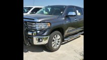 2017 Toyota Tundra Limited Plainview TX | Low Price Tundra Limited Dealer Lubbock TX