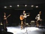 Concert salle Eluard [7ème partie]
