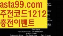 #삼성전자ギャ|| 7gd-77.com  || ギャ카지노추천|온라인카지노||카지노사이트주소|{{https://ggoool.com}}|해외카지노사이트||해외바카라사이트|환전ギャ|| φ#롤우르프φ [[ 7gd-77.com ]]ご바카라추천((바카라사이트쿠폰)) ご용돈((취향저격)) ご네임드 ((바카라사이트쿠폰)) ご안전한놀이터((성인놀이터 )) ご섹스타그램((칩)) ご해외카지노사이트https://www.wattpad.com/user/user25330921((해