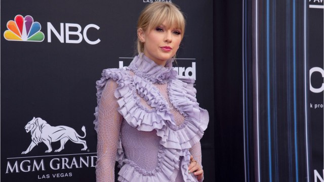 Taylor Swift And Justin Bieber Fight After Her Music Catalog Snafu