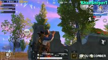 PUBG MOBILE FUNNY MOMENTS , EPIC FAIL & WTF MOMENTS