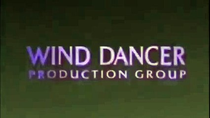 Wind Dancer/MANGAmation/Touchstone Television/HUB