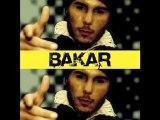 """Bakar ft Diam's """"Devant ma fenêtre"""""""