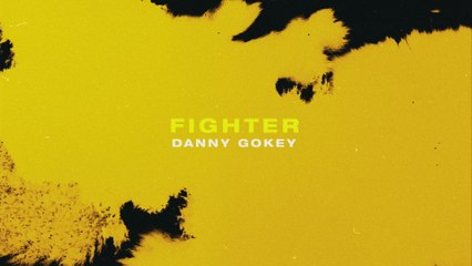 Danny Gokey - Fighter