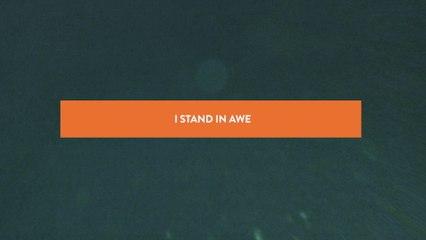 Jesus Culture - Awe