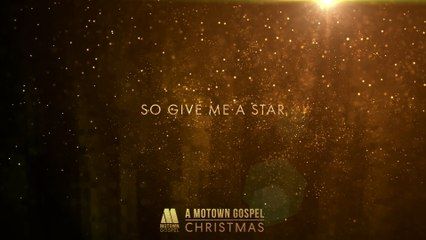 Brian Courtney Wilson - Give Me A Star
