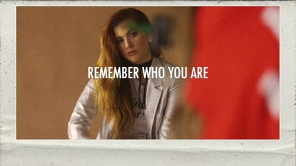 Riley Clemmons - Remember