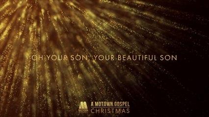 Mandisa - Beautiful Son
