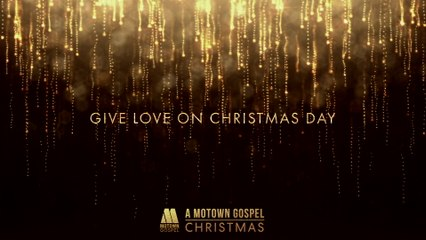 Lexi - Give Love On Christmas Day