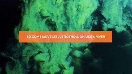 Jesus Culture - Move