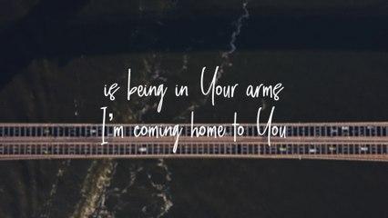 Gene Moore - Coming Home