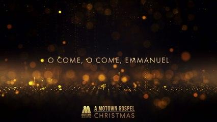 Danny Gokey - O Come, O Come Emmanuel