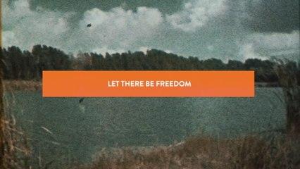 Jesus Culture - Freedom