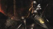 Demon's Souls - Trailer officiel