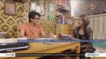 Idenesia - Melihat Indonesia dalam Kartun (2)