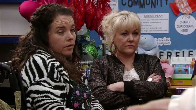 Coronation Street  2nd  July 2019 Part 2 -||Coronation Street  2nd  July 2019 Part 2 -||Coronation Street  2nd  July 2019 Part 2 -||Coronation Street  2nd  July 2019 Part 2 -||Coronation Street  2nd  July 2019 Part 2 -||Coronation Street  2nd  July 2019 P