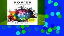 Doc] POWER: Surviving and Thriving After Narcissistic Abuse: A