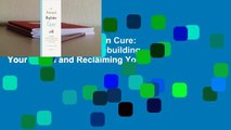 The Postnatal Depletion Cure: A Complete Guide to Rebuilding Your Health and Reclaiming Your