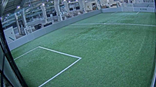 07/02/2019 00:00:02 - Sofive Soccer Centers Rockville - Old Trafford