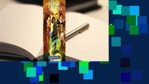 Best product  The Legend of Korra: Turf Wars, Part Three (Turf Wars #3) - Michael Dante DiMartino