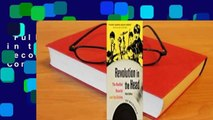Full E-book  Revolution in the Head: The Beatles' Records and the Sixties Complete