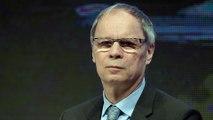 """Réforme des retraites : """"Une question de choix social"""", estime Jean Tirole sur RTL"""